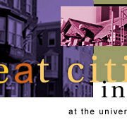 Great Cities Institute UIC data supports AGB Foundation mission